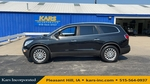 2009 Buick Enclave  - Kars Incorporated