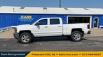 2018 Chevrolet Silverado 2500HD  - Kars Incorporated