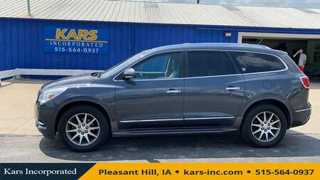2013 Buick Enclave Leather AWD for Sale  - D09789P  - Kars Incorporated