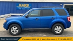2012 Ford Escape  - Kars Incorporated
