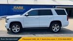 2015 Chevrolet Tahoe  - Kars Incorporated