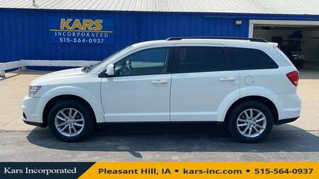 2014 Dodge Journey SXT AWD for Sale  - E27515P  - Kars Incorporated