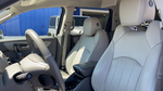 2015 Chevrolet Traverse  - Kars Incorporated