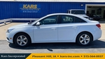 2013 Chevrolet Cruze  - Kars Incorporated