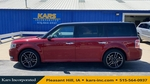 2014 Ford Flex  - Kars Incorporated