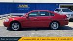 2014 Chevrolet Impala Limited  - Kars Incorporated
