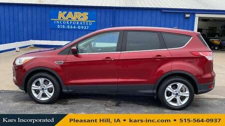 2014 Ford Escape SE for Sale  - E76655P  - Kars Incorporated