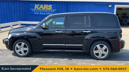 2010 Chevrolet HHR LT for Sale  - A44109P  - Kars Incorporated