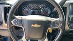 2016 Chevrolet Silverado 2500HD  - Kars Incorporated