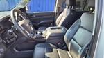 2017 Chevrolet Suburban  - Kars Incorporated