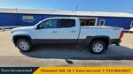 2016 Chevrolet Colorado  - Kars Incorporated