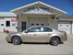 2006 Buick Lucerne CXL 4 Door  - 4300  - David A. Farmer, Inc.