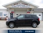 2012 Ford Edge  - David A. Farmer, Inc.