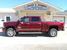 2016 Chevrolet Silvarado 3500 SRW High Country Crew Cab 4X4**Diesel**  - 4075-1  - David A. Farmer, Inc.