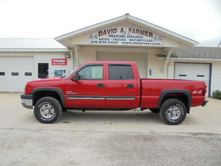Used Cars, Truck and SUVs for Sale Center Point, IA - David