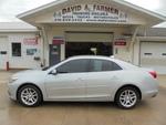 2013 Chevrolet Malibu  - David A. Farmer, Inc.