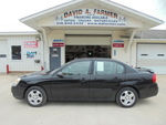 2004 Chevrolet Malibu LT 4 Door**New Tires/Loaded**  - 4532  - David A. Farmer, Inc.