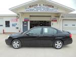 2004 Chevrolet Malibu LT 4 Door**New Tires/Loaded**  - 4532  - David A. Farmer, Inc.