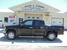 2008 GMC Canyon SLE2 Crew Cab Z71 Off Road 4X4**Rust Free**  - 4281  - David A. Farmer, Inc.
