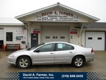 2004 Dodge Intrepid  - David A. Farmer, Inc.