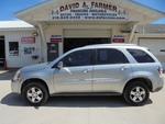 2008 Chevrolet Equinox LT 4 Door AWD**Low Miles/Sunroof**  - 4534  - David A. Farmer, Inc.
