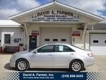 2011 Toyota Camry  - David A. Farmer, Inc.