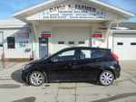 2013 Hyundai Accent GLS 4 Door Hatchback**Low Miles**  - 4585  - David A. Farmer, Inc.