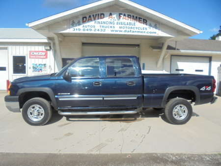 Used Cars, Truck and SUVs for Sale Center Point, IA - David A
