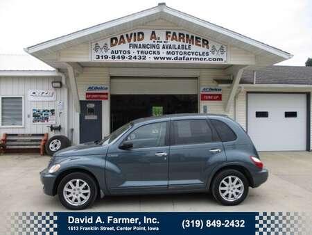 2006 Chrysler PT Cruiser Limited Edition**Low Miles/87K/Sunroof** for Sale  - 5038  - David A. Farmer, Inc.
