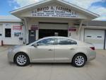 2012 Buick LaCrosse Premium Hybrid 4 Door**Low Miles/New Tires**  - 4520  - David A. Farmer, Inc.