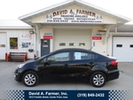 2016 Kia Rio  - David A. Farmer, Inc.