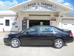 2008 Chevrolet Impala LT 4 Door**Leather/Sunroof/Low Miles**  - 4535  - David A. Farmer, Inc.