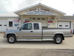 1998 Chevrolet Silverado 2500 XCab 4X2 Long Box  - 4540-1  - David A. Farmer, Inc.