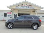 2014 Chevrolet Equinox 2LT AWD**2 Owner/Leather/Sunroof/BackUp Camera**  - 4498  - David A. Farmer, Inc.
