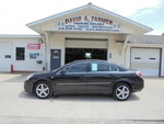 2008 Saturn Aura XE 4 Door**Leather/Sunroof/Low Miles**  - 4499  - David A. Farmer, Inc.