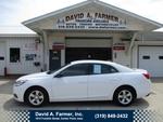 2015 Chevrolet Malibu  - David A. Farmer, Inc.
