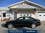 2009 Hyundai Sonata  - David A. Farmer, Inc.