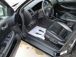 2007 Honda Accord  - David A. Farmer, Inc.