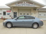 2011 Nissan Altima S 4 Door  - 4247  - David A. Farmer, Inc.