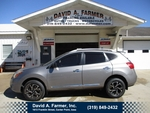 2014 Nissan Rogue  - David A. Farmer, Inc.