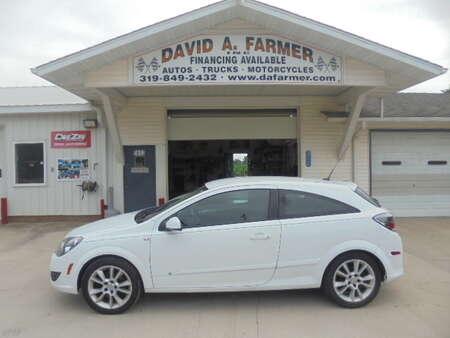 2008 Saturn Astra Xr 3 Door Hatchback**Low Miles** for Sale  - 4484-1  - David A. Farmer, Inc.