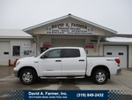 2008 Toyota Tundra  - David A. Farmer, Inc.