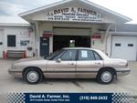 1999 Buick LeSabre  - David A. Farmer, Inc.