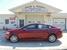 2013 Ford Fusion SE 4 Door**NEW TIRES**  - 4272  - David A. Farmer, Inc.