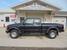 2002 Ford Ranger XLT X-Cab 4X4 Off-Road 4 Door**New Tires**  - 4282  - David A. Farmer, Inc.
