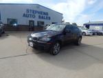 2012 BMW X6 M  - Stephens Automotive Sales