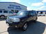 2011 Honda Pilot EX-L  - 3  - Stephens Automotive Sales