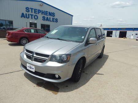 2015 Dodge Grand Caravan R/T for Sale  - 14O  - Stephens Automotive Sales