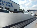 2018 Ford F-150  - Stephens Automotive Sales