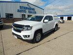 2016 Chevrolet Colorado  - Stephens Automotive Sales
